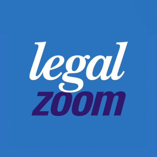 LegalZoom – The Revolutionary Online Legal Trend