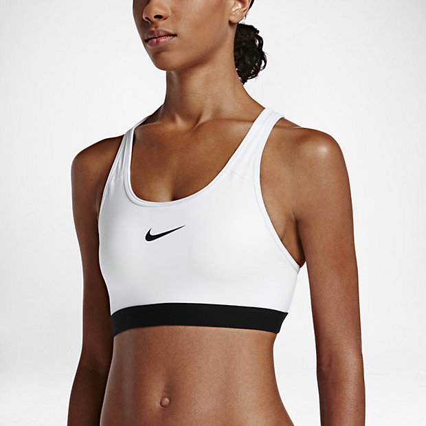cd7fa3c7296 40% Off Nike Store coupon - May 2018 - EverAfterGuide