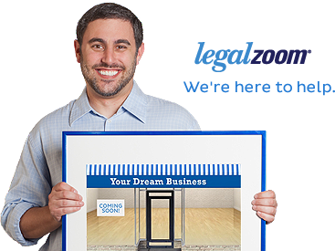 How LegalZoom Changed the Law Industry?